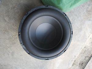 Polk audio speaker for Sale in Sanger, CA