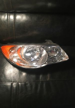 Hyundai Elantra right front 07-10 for Sale in Alsip, IL