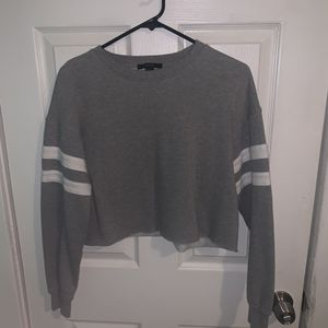Long Sleeve Crop Top for Sale in Oakland, CA