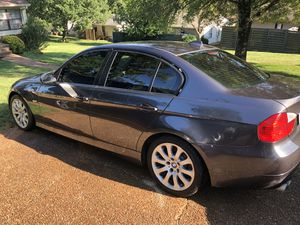 2008 BMW 328xi 6 Speed *Mechanic Special* for Sale in Brentwood, TN