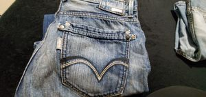 Jeans for $20 for Sale in Portland, OR