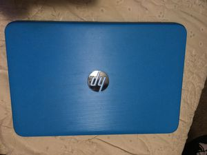 "HP stream 14"" Laptop for Sale in Murfreesboro, TN"