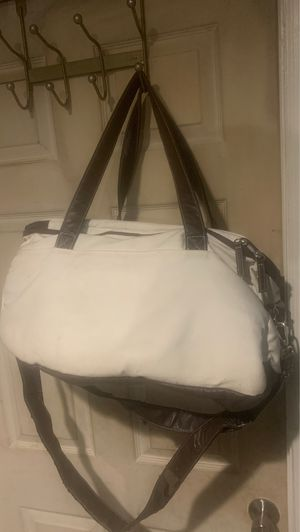 Bag for Sale in Batesburg-Leesville, SC
