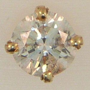 .52 Carat Round Brilliant Cut Diamond for Sale in Tigard, OR