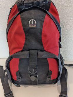 Tamrac Camera Backpacks for Sale in Tempe,  AZ