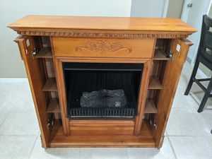 Fire place for Sale in NEW PRT RCHY, FL