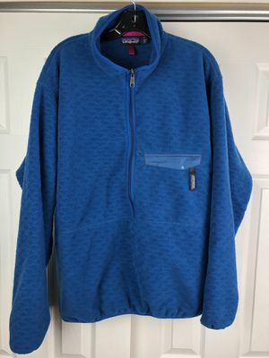 Women's Patagonia sweater for Sale in Bloomingdale, IL