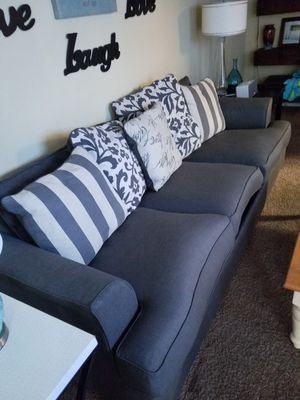 Queen size sofa bed for Sale in Pittsburg, CA