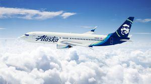 Alaska airlines vouchers (face value $250 each) for Sale in Bellevue, WA