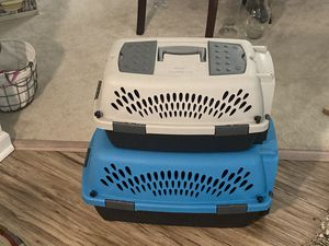 Pet Kennel for Sale in Decatur, GA