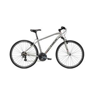 TREK 8.2DS (Dual Sport) Hybrid Bike for Sale in Keizer, OR