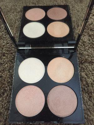 Makeup for days - eyeshadow for Sale in Salt Lake City, UT