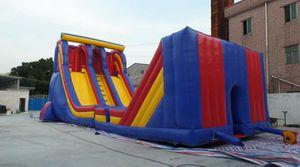 Inflatables Zipline for Sale in Los Angeles, CA