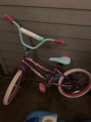 Kids bike for Sale in Tacoma, WA