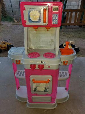 Kids kitchen for Sale in Mesa, AZ