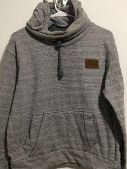 Sweaters for Sale in Yakima,  WA