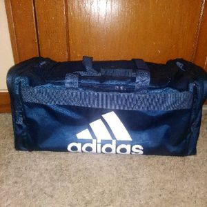 Brand new Addidas duffle bag for Sale in Detroit, MI
