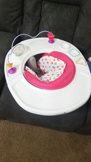 Seat for baby for Sale in San Angelo, TX