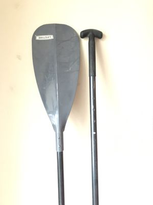 2 Paddle boards for Sale in Bend, OR
