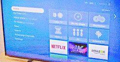 SMART TV for Sale in South El Monte, CA