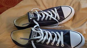 Size 16 Converse All Stars for Sale in Smyrna, TN
