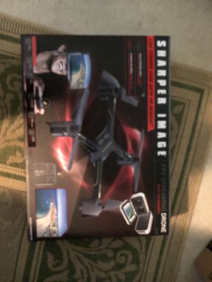 drone for Sale in Morrisville, NC