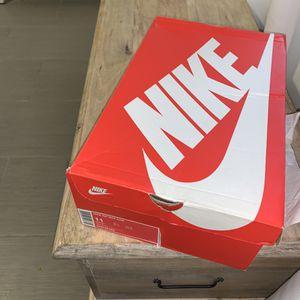 """Jordans 10.5 """"Bordo 7s"""" for Sale in The Bronx, NY"""