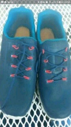 Size 10 brand new Reebok women shoes for Sale in West Palm Beach, FL