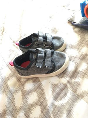 FREE to a mother in need! size 3 for Sale in Huntington Park, CA