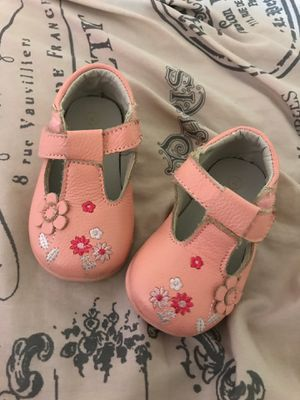 Baby shoes for Sale in Bellflower, CA
