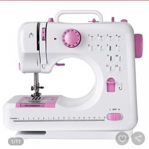 Free-Arm Crafting Mending Sewing Machine with 12 Built-in Stitched for Sale in Commerce, CA