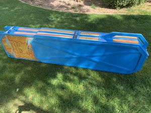 Custom surfboard or paddle board case for Sale in Gilbert, AZ