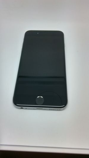 Apple IPhone 6 128 GB for Sale in South Salt Lake, UT