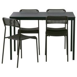 Kitchen table with chairs for Sale in Weymouth, MA