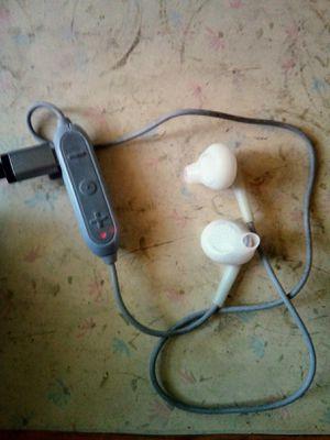 JVC Bluetooth wireless headphones for Sale in Murray, UT