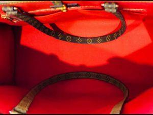 Loui Vuitton purse for Sale in Monroeville, PA