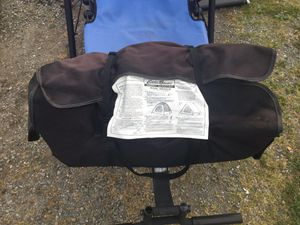 Camping tent for Sale in Mukilteo, WA