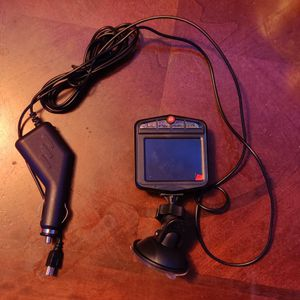 Dashboard Cam for Sale in Federal Way, WA