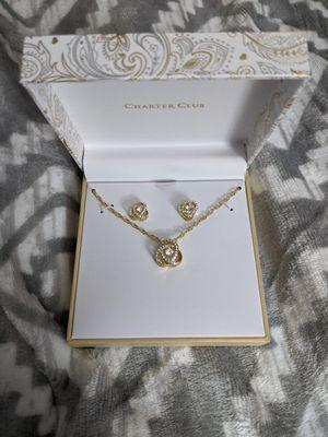 Brand New Jewelry for Sale in Hampshire, IL