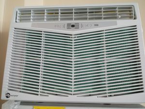 18,000BTU WINDOW AC for Sale in The Bronx, NY