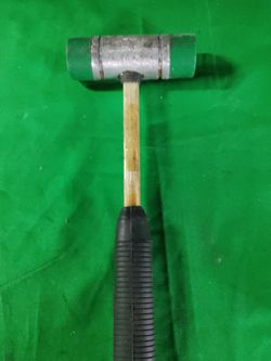 Machinist Soft Blow Hammer for Sale in Los Angeles,  CA