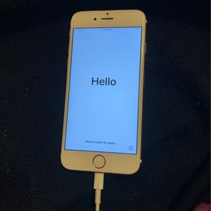 iPhone 6s for Sale in Eastover, SC
