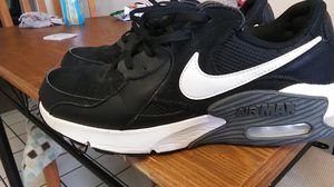 Nike 90's for Sale in Akron, OH