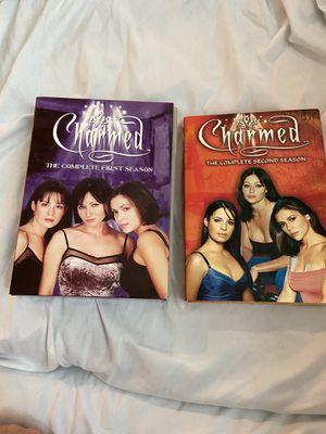 DVD bundle for Sale in Falls Church, VA