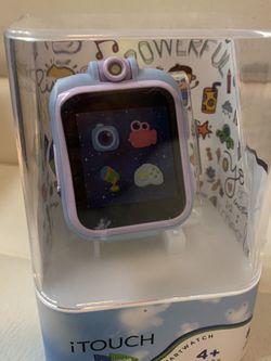 Kids Smartwatch for Sale in Fresno,  CA