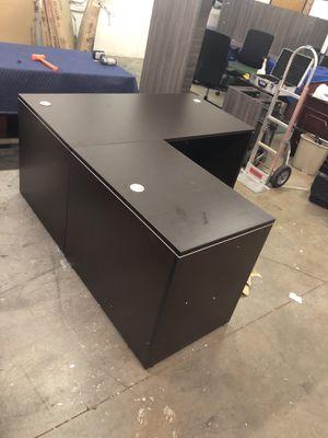 Office furniture for Sale in Atlanta, GA