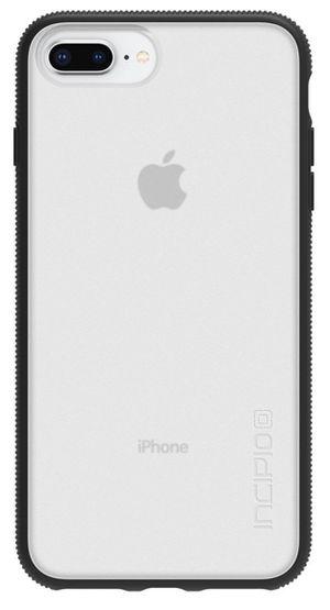 Incipipio Elan Case for IPhone 8 Plus, IPhone 7 Plus, IPhone 6 Plus/ 6s Plus for Sale in Pensacola, FL