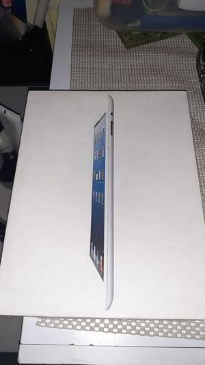 Used Apple Products Boxes for Sale in Long Beach, CA