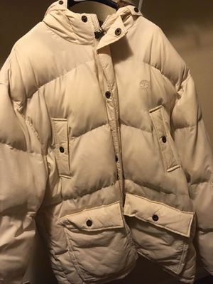 Timberland Down Winter Coat for Sale in Poinciana, FL