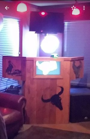 DJ equipment for sale for Sale in Pasadena, TX